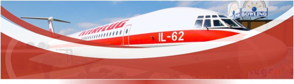IL-62 Leipzig